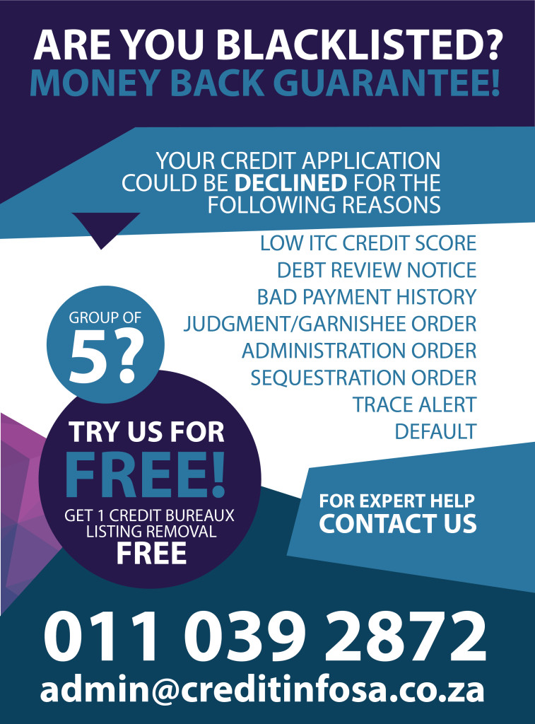 Credit-Info-Pull-Up-Banner-2000mmX850mm-print copy(1)-01
