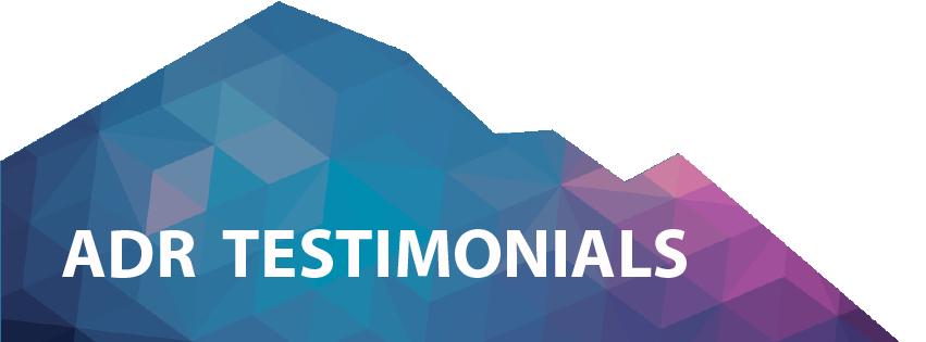 adr-testimonials-01