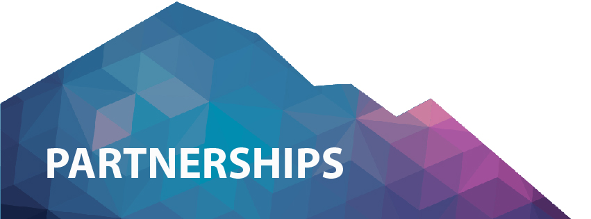 partnerships-01